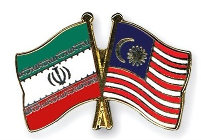 Iranian, Malaysian Oil Firms Ink Cooperation Document