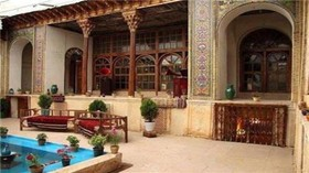 Isfahan boasts highest number of ecotourism resorts