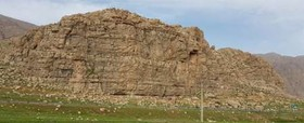 Four Paleolithic periods identified in western Iran