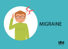 How to treat Migraine