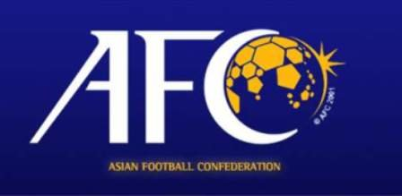 AFC congratulates Iran's qualifying for 2018 World Cup