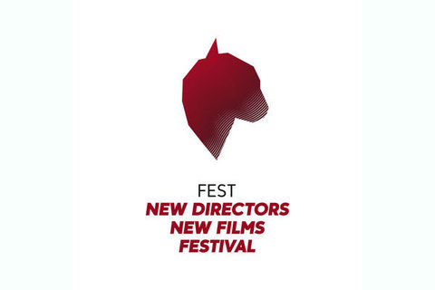 Iran's shorts to vie at FEST