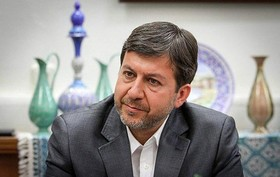 44 foreign guests attending 30th ICFF in Isfahan