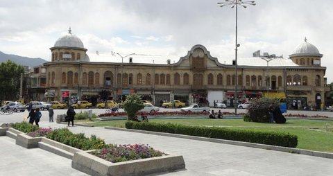 Image result for شهر همدان