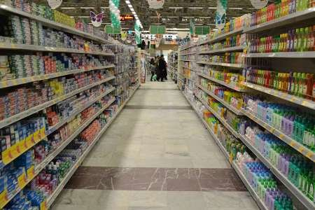 Germany, France ready to launch chain stores in Iran