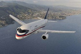 Russia sells high-tech planes proposed to Iran