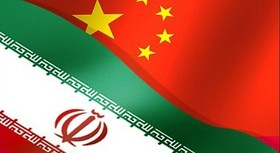 Chinese President's envoy to attend Rouhani's inauguration ceremony