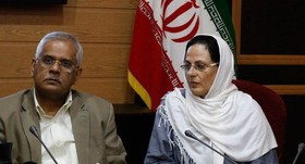 WHO ready to cooperate with Iran in materializing health programs