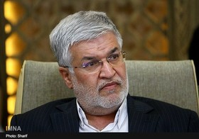 Fathollal Moein appointed as Isfahan Council Chairman
