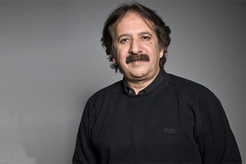 Majid Majidi to shoot another film in India