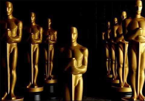 Iranian Narges Abyar's 'Breath' Submitted for Oscars