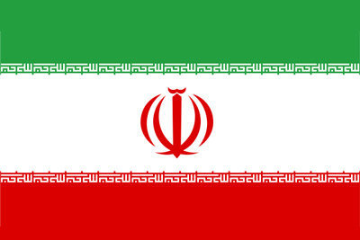Iran world's 3rd largest gas producer