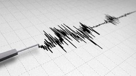 Quake Hits Khuzestan in Southwest Iran