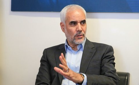 Investment License in Isfahan is Due to be issued in 15 Days