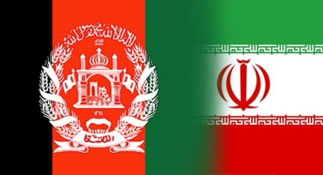 Iranian, Afghan traders discuss ties