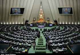 Isfahan's parliamentarians trigger issues - Part A