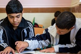 Autism schools to launch in all provinces of Iran