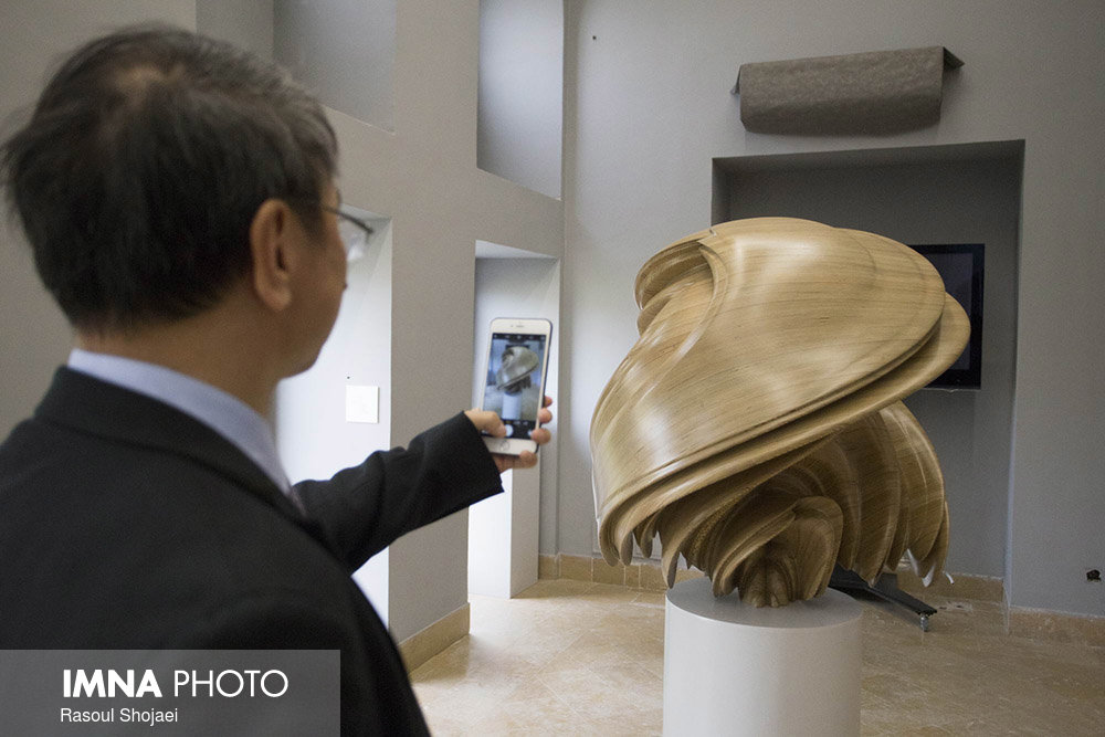Visit Iran's museums for free on May 18