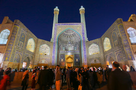 Isfahan Commemoration Day to hold with special magnificence
