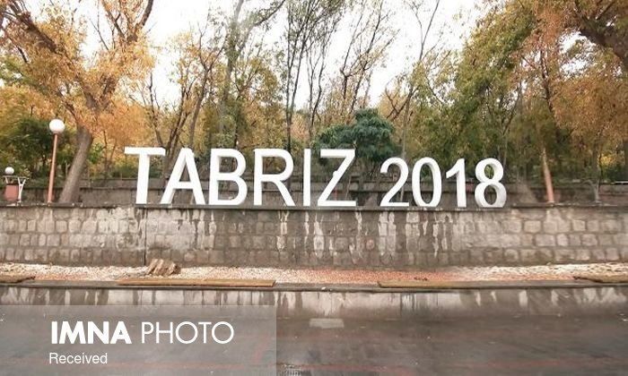 Isfahan, Tabriz, and Hamedan will sign a tourism agreement