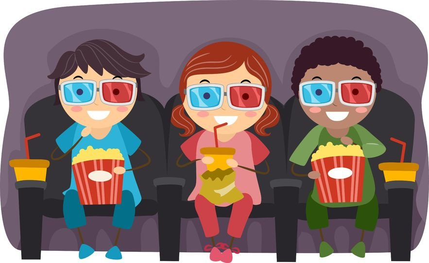 Isfahan become permanent host of Children and Young Adults' Film Festival