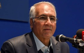 Mayor of Isfahan to attend the international session of creative cities