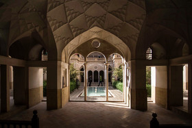 Iranian hospitality culture to be introduced as a brand