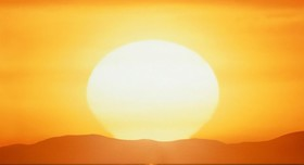 Extreme risk of harm from unprotected sun exposure in Isfahan
