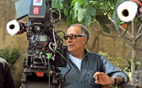 Iranian children's cinema shining in world with Kiarostami's works