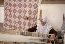 Kashan waiting for global registration as hub of textile industry