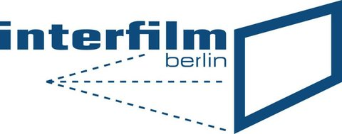 Selected films of Berlin Int'l Short Film Festival to be screened in children filmfest