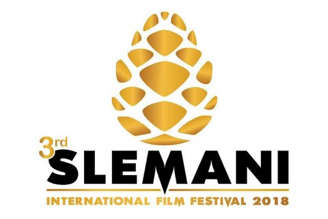 Slemani International Film Festival opened