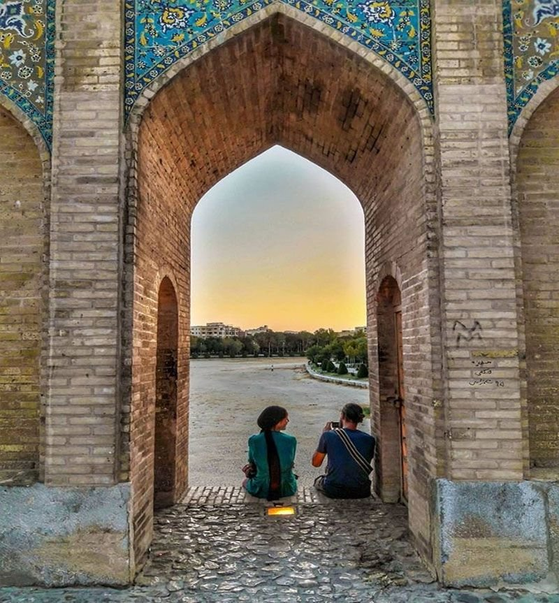 Isfahan Day to be registered nationally