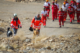 Isfahan ready to help earthquake hit compatriot