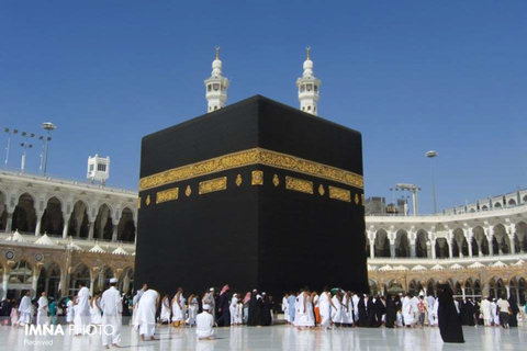 The world's most beautiful holy historical sites