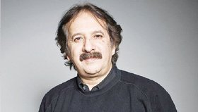Majid Majidi receives Lifetime Achievement award at Kerala festival