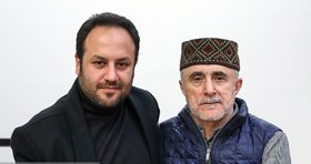 Iranian, Azerbaijani musicians team up for Haft Paykar inspired album