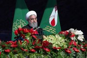 Iran to stand firm in face of US economic, psychological war