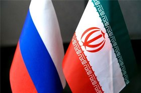 Iran Calls for Tariff Cuts for More Trade with Russia