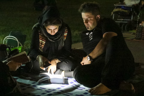Ramadan 2020 much different than previous years
