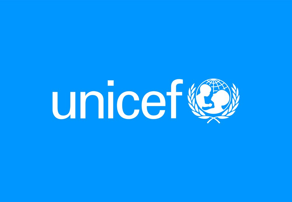UNICEF aids arrives in Iran