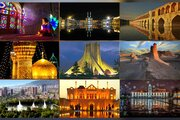 Iran ranks 1st globally as a pocket-friendly destination