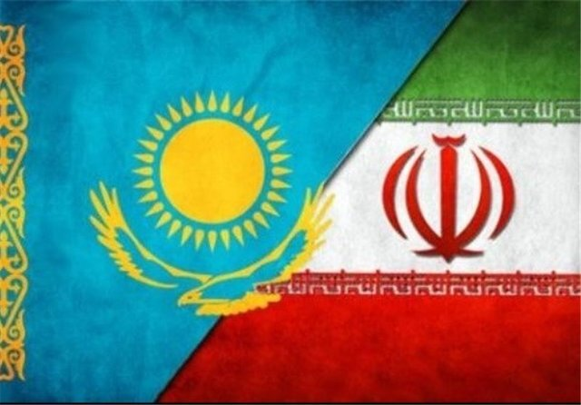 Kazakhstan to ease visa requirements for Iranian