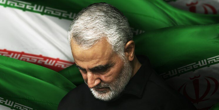Iranian Jewish community reprimands US over martyrdom of Lieutenant General Qassem Soleimani