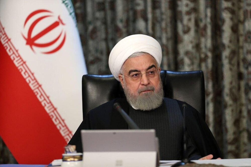 Iran outdid Western countries in virus response