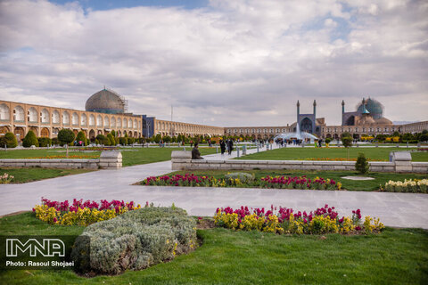 Things to Know Before Travelling to Iran